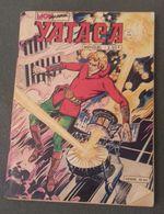Yataca N°119 - Other Magazines