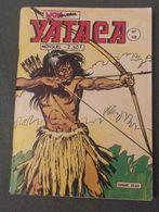 Yataca N°120 - Other Magazines