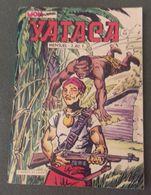 Yataca N°122 - Other Magazines