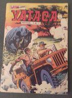 Yataca N°123 - Other Magazines