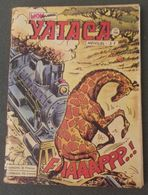 Yataca N°134 - Other Magazines