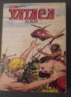 Yataca Album N°35 - Other Magazines