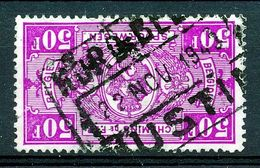 "TR 259 -  ""NORD-BELGE - LUSTIN"" - (ref. 32.360) - Ferrocarril"