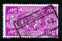 "TR 259 -  ""EEKLOO Nr 2"" - (ref. 32.362) - Ferrocarril"