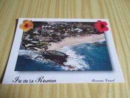 Ile De La Réunion - Boucan Canot. - La Réunion