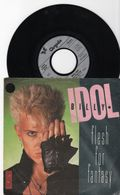 BILLY IDOL - Disco, Pop