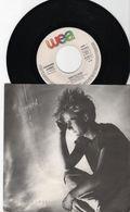 HOWARD JONES - Disco, Pop