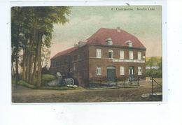 Overijse Overyssche Moulin à Eau - Overijse