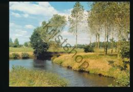 St. Oederode - De Dommel [AA47-3.889 - Niederlande