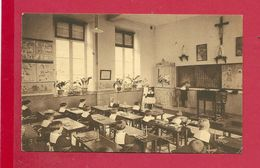C.P. Herentals = Weesthuis  Der  Voorzienigheid   :  Bewaarschool - Herentals