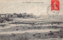 PORNICHET  - Les Chalets De La Pointe - Pornichet