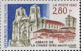 FRANCE TIMBRE NEUF YVERT N° 2825 - France