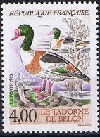 FRANCE TIMBRE NEUF YVERT N° 2787 - France