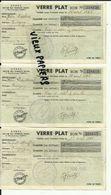 70 - Haute Saone - Faucogney - Bons Réfections Vitres - Guerre 39/45 - Mauffrey - Dieudonné - Durhin - - 1900 – 1949
