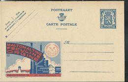 Publibel Neuve N° 529 ( Maltomaltine - Féculine - Orgine  - Mechelen - Ancres ) - Publibels