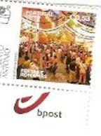 Portugal ** & Portugal Festivals And Pilgrimages, Festivities Of Santo Antonio, Lisbon 2020 (86429) - Ungebraucht