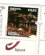 Portugal ** & Portugal Festivals And Pilgrimages, Festivities Of São João Baptista, Porto 2020 (86429) - Christentum