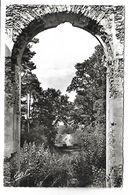 LE PERRAY EN YVELINES - La Chaussée Des Arches, Ruines Du Pavillon Des Princes - Le Perray En Yvelines