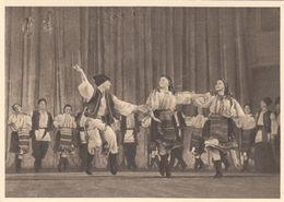 Moldova , Cca 1950 - Moldavie