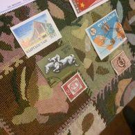 URSS IL CAVALIERE 1 VALORE - Europe (Other)