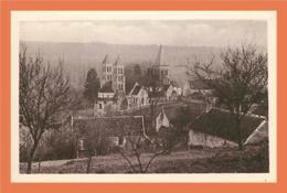 A171 / 179 60 - MORIENVAL - Eglise Coté Nord ... - Unclassified