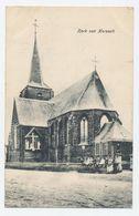 Herselt Hersselt - Kerk Van Hersselt - Herselt