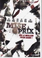 DVD Mise A Prix - Polizieschi