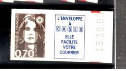 34514 - - France