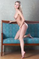Nu Artistique, Pin Up - Erotisme; Photographie En Couleur - Artistic Nudes (1960-…)