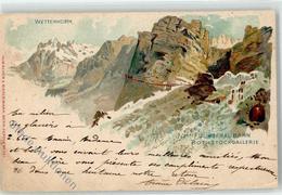 52582115 - Jungfraubahn - BE Berne