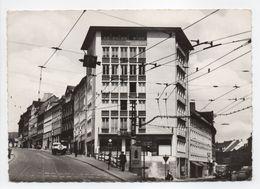 - CPM NEUNKIRCHEN (Allemagne) - Bahnhofstrasse - Verlag Vockenberg 964 - - Kreis Neunkirchen