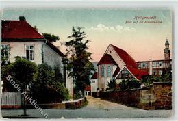 52616355 - Heilbad Heiligenstadt - Deutschland