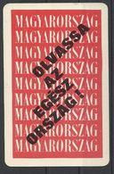 """Hungary, """"Magyarország"""" Newspaper Ad, 1970. - Formato Piccolo : 1961-70"""