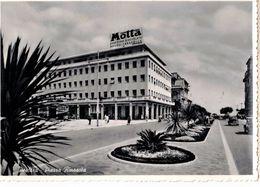 PESCARA - PIAZZA RINASCITA (PE) - Pescara