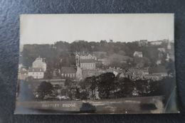 CPA - SHOTLEY BRIDGE - Durham