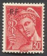 France N°658 Neuf ** 1944 - France