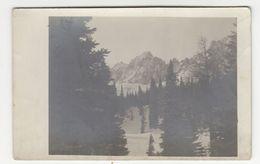 Slovenia Old Photo(postcard) Posted 1939 Slovenjgradec  B200710 - Slovenia