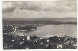Portorož Portorose Old Photopostcard Posted 1953 B200710 - Slovenia