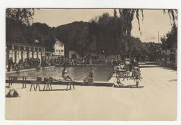 Rogaška Slatina Old Photopostcard Posted 1952 B200710 - Slovenia