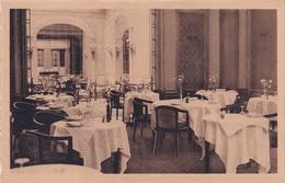 BELGIQUE(LIEGE) HOTEL DE SUEDE - Luik