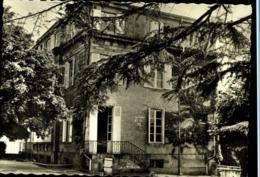 [87] Haute-Vienne > Limoges - Pensionnat Fenelon / M 15 - Limoges