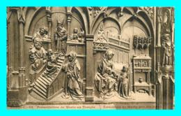A797 / 461 80 - AMIENS Cathédrale Stalles Du Choeur - Amiens