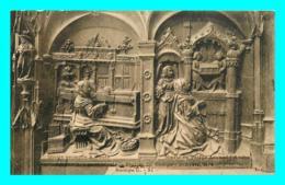A797 / 463 80 - AMIENS Cathédrale Stalles Du Choeur - Amiens