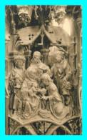 A797 / 593 80 - AMIENS Cathédrale Stalles Du Choeur - Amiens