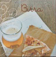 Birra - Barbara Torresan - Libros, Revistas, Cómics