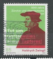 2019 ZNr 1736 (2001) - Schweiz