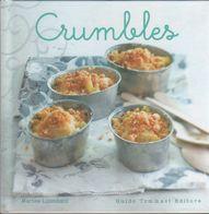 Crumbles - Martine Lizambard - Libros, Revistas, Cómics