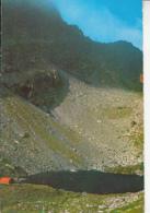 88692- FAGARS MOUNTAINS- CALTUN LAKE - Roumanie