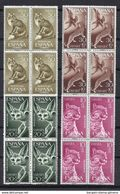 SAHARA **176/9 Nuevo Sin Charnela. Cat.10 € - Spanische Sahara
