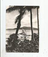 NOUVELLES HEBRIDES  ILE DE VATE OU D'ETAFE . VANUATU AU NORD EST DE LA NOUVELLE CALEDONIE - Vanuatu